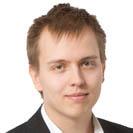Jukka Oksaharju